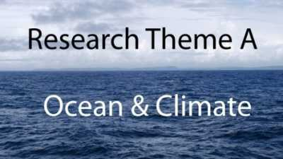GLOMAR Research Theme A