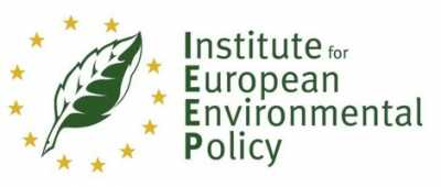 Institute for European Environmental Policy (IEEP)