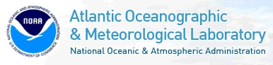 Atlantic Oceanographic and Meteorological Laboratory (AOML)