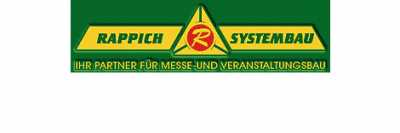 Rappich Systembau