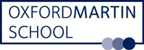 OxfordMartin School logo